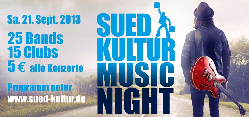 suedkultur_musicnight_quer