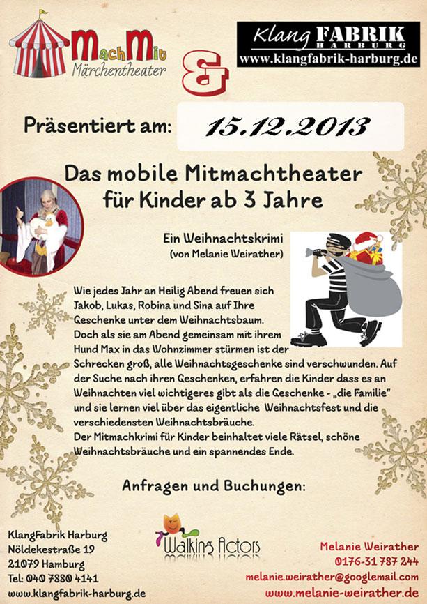 Poster-X-Mas-2013_web